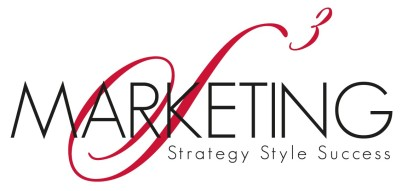 82683_S3_Marketing__Logo_01 crop
